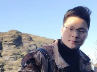 专访:克兰斯直播活动邀约之星重庆彭明发 (940播放)