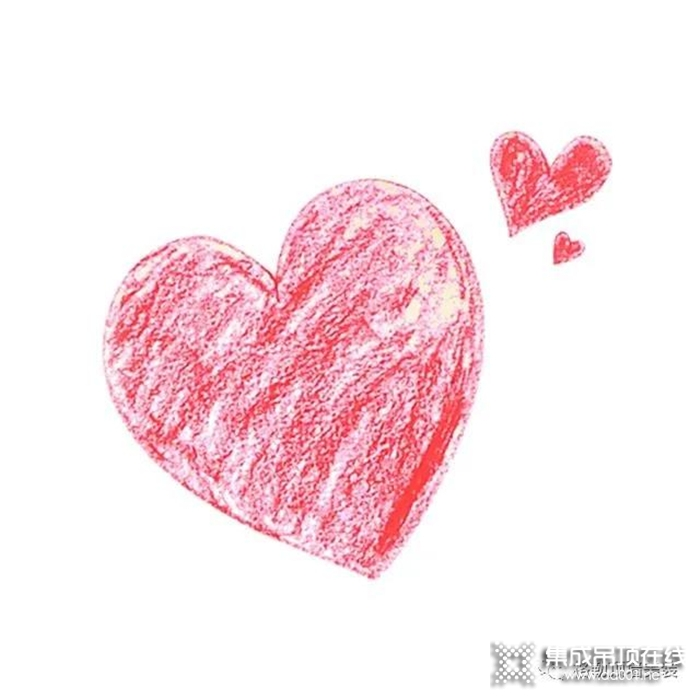 格勒集成吊顶参加无偿献血活动,用实际行动诠释爱心、责任和担当