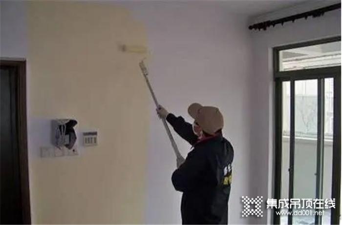 别让土味背景墙 毁了一屋子的精致!赶紧选择品格墙板实用、颜值两不误!