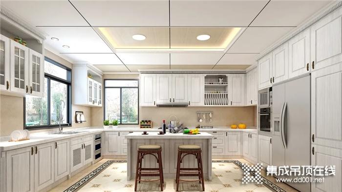 不要再让厨房油污可妨碍你做饭啦,选择奥华污垢不残留,还你干净明亮的厨房