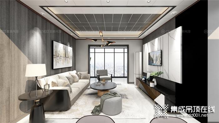 室内精装修,欧美6月新品多规格大板开启一个全新的家装时代