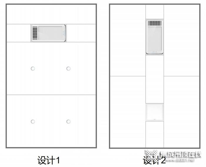 欧美小知识科普:关于铝蜂窝大板吊顶的若干常见问题解析!