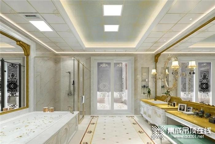 梅雨季节潮湿发霉、衣物不干?是时候添一台超实用的品格浴室取暖器啦~