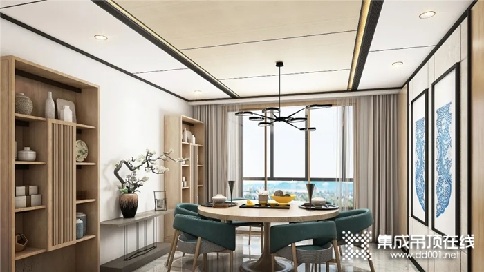奥华蒙德里安系列新造型主义定制设计,支持个性化的定制,给你与众不同的家