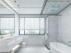 奥华御尊1号·浴室暖空调,让沐浴时光更放松自在 (1364播放)