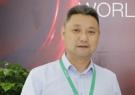 【嘉兴展专访】德莱宝徐建明:创新变革,赋能市场增值!