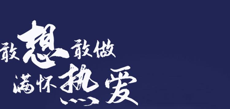 楚楚顶墙招商海报_39