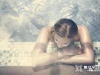 衣服都脱了,浴室还没热?楚楚智能风暖拯救你!