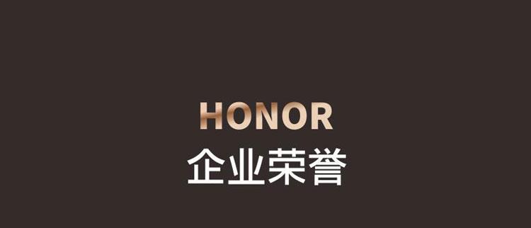 花旗吊顶招商海报_13