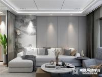 奥华蒙德里安大板系列,为你营造个性化的家居环境