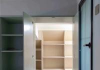 全屋装修细节及选材、施工经验,装修小白赶紧收藏!