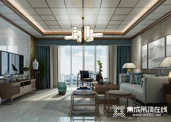 中式客厅.jpg
