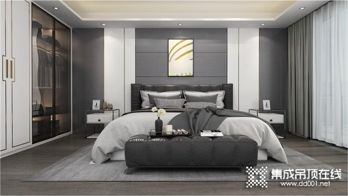 品格带你从设计需求、色彩搭配走进家居装修,由内而外释放家居魅力!