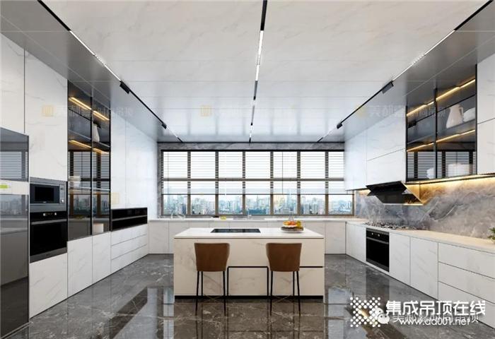 美郝嘉艺术家系列抗菌大板,打造时尚潮流的居室空间