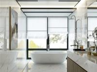 想要高颜值的卫浴空间,怎么能少得了奇力蜂窝大板呢 (1311播放)