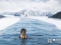 不惧冬季寒冷!欧高7合1摆叶智能浴霸给你暖春一样舒适沐浴体验