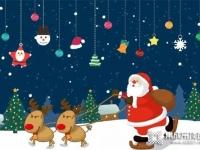 """""""圣诞老人""""也会老,德莱宝T9涡轮增压浴室暖空调暖暖守护过寒冬!"""