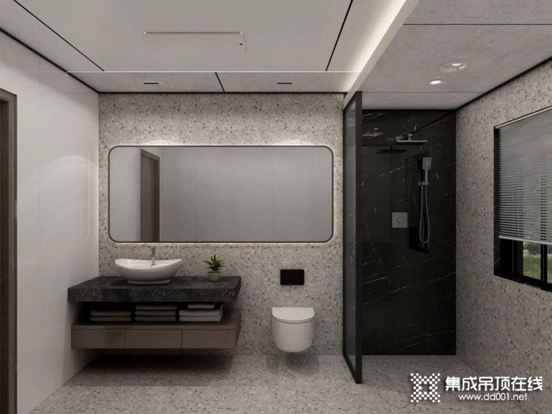 浴室取暖器推荐