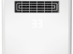 花旗吊顶-智全暖空调C5