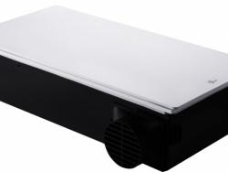 品格高端顶墙-智美XⅡ隐形·抗菌浴室暖空调
