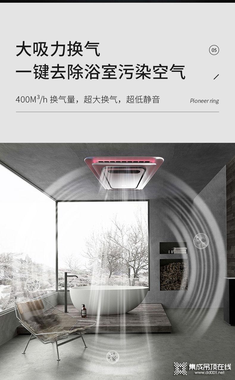 C9详情页介绍_07